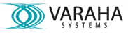 Fixed Mobile Convergence Solution -  Varaha Systems